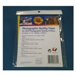 Alps 105824-00 MD (MicroDry) Photo Quality Printer Paper (4 in x 6 in)  - Micro Parts & Supplies, Inc.