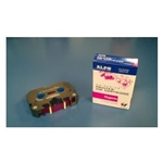 Alps MDC-FLCM4 106015-04 MD (MicroDry) Magenta Printer Ink Cartridge 4-Pack  - Micro Parts & Supplies, Inc.