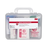Micro Parts - 3M Consumer Products
