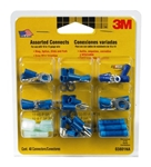 Micro Parts & Supplies, Inc