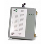 SYCOM S2-300-240-D Commercial Industrial Protection Type 2 SPD 20kA In 65kA SCCR Rated 300kA - Micro Parts & Supplies, Inc.