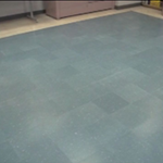 VPI VPI24 PREGROOVE Static Control Flooring PRE-GROOVE CHARGE ONLY - Micro Parts & Supplies, Inc.
