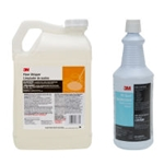 3M Office Cleaning Supplies