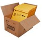 3M Boxes, Envelopes, Mailers