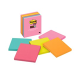 3M Post-It Products