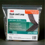 3M Scotchmate Hook and Loop Reclosable Fasteners