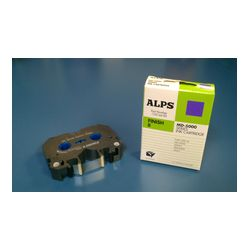 Alps MDC-FRVG 105144-00 MD (MicroDry) Finish II Printer Ink Cartridge  - Micro Parts & Supplies, Inc.