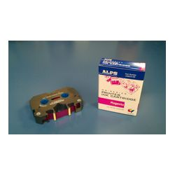 Alps MDC-FLCM 106015-00 MD (MicroDry) Magenta Printer Ink Cartridge  - Micro Parts & Supplies, Inc.
