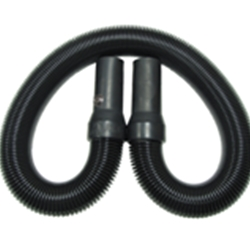 Atrix 31681STUD 3M Vacuum Hose 16� blackESD Safe - Micro Parts & Supplies, Inc.