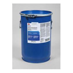 3M AC61 Polyurethane Adhesive Sealant Accelerator White 5 Gallon