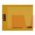 3M 7914 Scotch Bubble Mailer 8.5 in x 11 in Size 2 - Micro Parts & Supplies, Inc.
