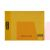 3M 7913-6 Scotch Bubble Mailer 6 in x 9 in Size #0 - Micro Parts & Supplies, Inc.