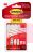 3M 17200CL-ES Command Assorted Refill Strips - Micro Parts & Supplies, Inc.