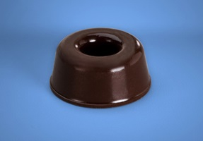 Protective Bumpers BS-17 22.3mm x 10.2mm 72/sheet 1440/box - Micro Parts & Supplies, Inc.