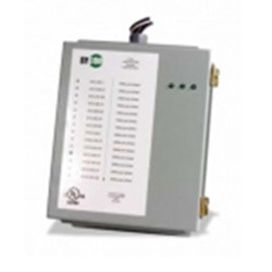 SYCOM S2-400-480-D Commercial Industrial Protection Type 2 SPD 20kA In 65kA SCCR Rated 400kA - Micro Parts & Supplies, Inc.