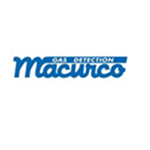 Macurco