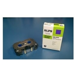Alps MDC-PREP 105142-00 MD (MicroDry) Vphoto Primer Printer Ink Cartridge  - Micro Parts & Supplies, Inc.