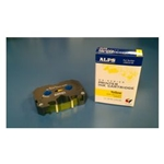 Alps MDC-FLCY 106010-00 MD (MicroDry) Yellow Printer Ink Cartridge  - Micro Parts & Supplies, Inc.