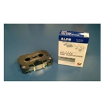 Alps MDC-METS 106045-00 MD (MicroDry) Metallic Silver Cartridge  - Micro Parts & Supplies, Inc.