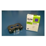 Alps MDC-FRVG 105144-00 MD (MicroDry) Finish II Cartridge  - Micro Parts & Supplies, Inc.
