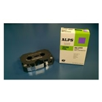 Alps MDC-FMES 105150-00 MD (MicroDry) Silver Foil Cartridge  - Micro Parts & Supplies, Inc.
