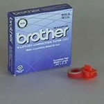 Brother 3015 Lift Off Correction Tape 6 Piece - Micro Parts & Supplies, Inc.