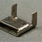 ISO WS154 STAINLESS STEEL WING SEAL TYPE 200-300 1/2 IN WIDTH - Micro Parts & Supplies, Inc.