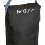 "FallTech Accessories 5005P Bag with handle 8"" x 11"" - Micro Parts & Supplies, Inc."