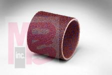 3M 341D Cloth Band 1 in x 1 in 40 X-weight - Micro Parts & Supplies, Inc.