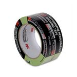 3M Automotive Performance Masking Tape, 03435, 48mm x 32m, 12 rolls per case