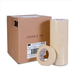 3M  6548  Automotive  Masking Tape 48 mm x 55 m - Micro Parts & Supplies, Inc.