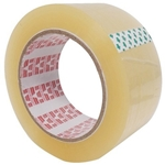 "1.88"" x 109Yds Packing Tape"