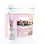 3M 1000NF Fast Tack Water Based Adhesive Purple, 5 Gallon Pail, - Micro Parts & Supplies, Inc.