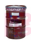 3M 2000NF Fastbond(TM) Contact Adhesive Blue, 50 gal, Open Head Drum - Micro Parts & Supplies, Inc.