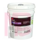 3M 2000NF Fastbond(TM) Contact Adhesive Blue, 270 Gal. Tote, Returnable Poly w/Cage - Micro Parts & Supplies, Inc.