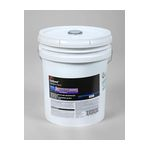 3M 2000NF Fastbond(TM) Contact Adhesive Neutral, 270 Gal. Tote, Returnable Poly w/Cage - Micro Parts & Supplies, Inc.