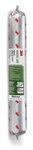 3M 4000UV Hybrid Adhesive Sealant Fast Cure Black, PN05502, 600 mL Sausage Pack, - Micro Parts & Supplies, Inc.