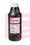 3M AC113 Scotch-Weld(TM) Instant Adhesive Accelerator  1L can - Micro Parts & Supplies, Inc.