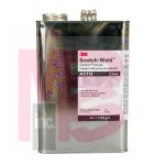 3M AC113 Scotch-Weld(TM) Instant Adhesive Accelerator  4L can - Micro Parts & Supplies, Inc.