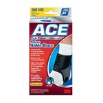 3M 207736 ACE Ankle Brace One Size - Micro Parts & Supplies, Inc.