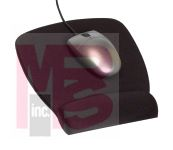 3M MW209MB Foam Mouse Pad Wrist Rest Compact Size - Micro Parts & Supplies, Inc.