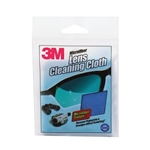3M 9021 Electronics Microfiber Cleaning Cloth 20 cloths per case - Micro Parts & Supplies, Inc.