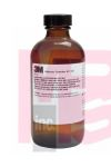 3M Adhesion Promoter AC-135  16 oz Bottle 9 per case
