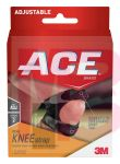 3M ACE Brand Dual Knee Strap 209310  Adjustable