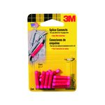 3M 3884 Electrical Connectors 03884 for 16-14 gauge wire - Micro Parts & Supplies, Inc.