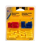 3M 3827 Electrical Connectors 03827NA Kit Splice Connect - Micro Parts & Supplies, Inc.