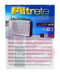 3M OAC150RF Filtrete Replacement Filter for OAC150 Office Air Cleaner - Micro Parts & Supplies, Inc.