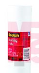 3M 7980 Scotch Mailing Tube 2.5 in x 30 in - Micro Parts & Supplies, Inc.