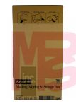 3M 8014FB Scotch Folded Box 14 in x 14 in x 14 in - Micro Parts & Supplies, Inc.