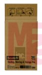 3M 8008.8FB Scotch Folded Box 8 in x 8 in x 8 in - Micro Parts & Supplies, Inc.